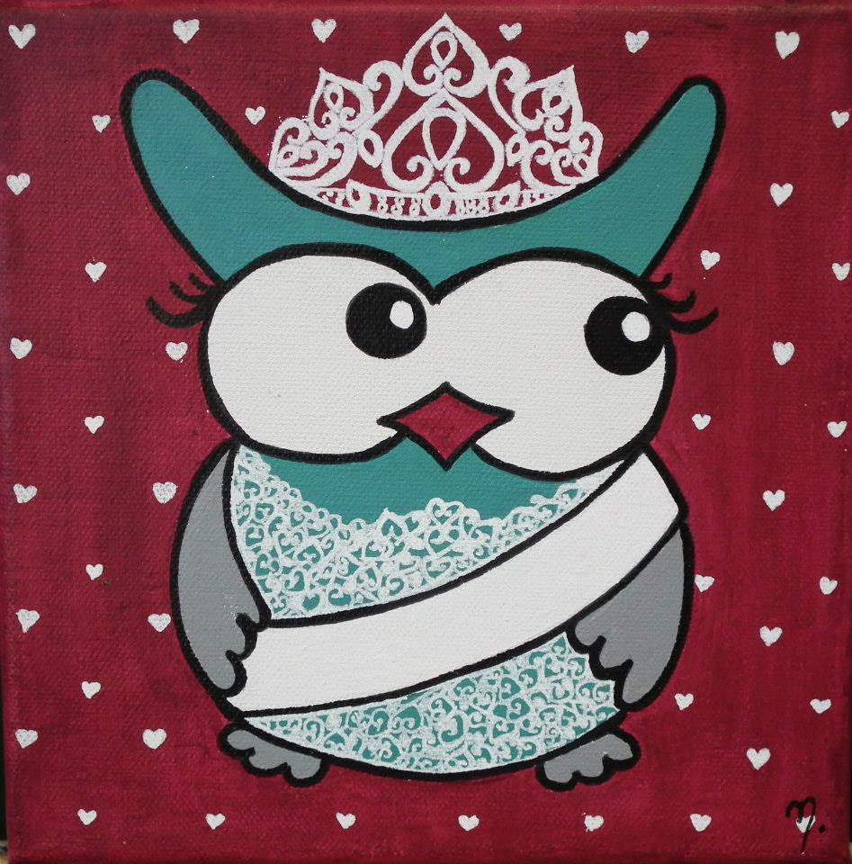 chouette-princesse