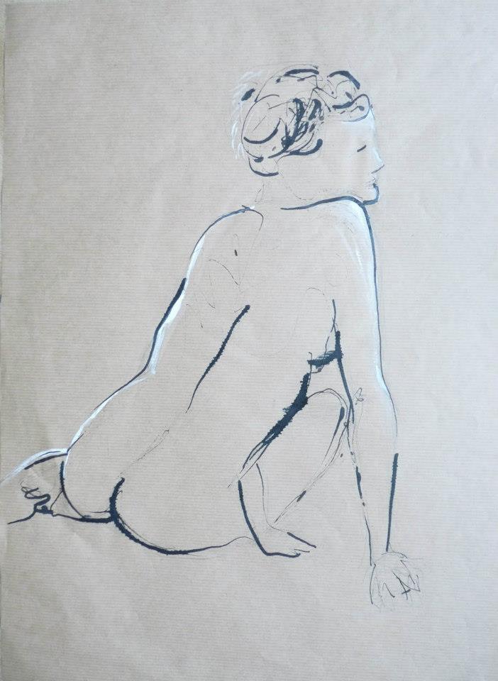 croquis-nu-femme-craft