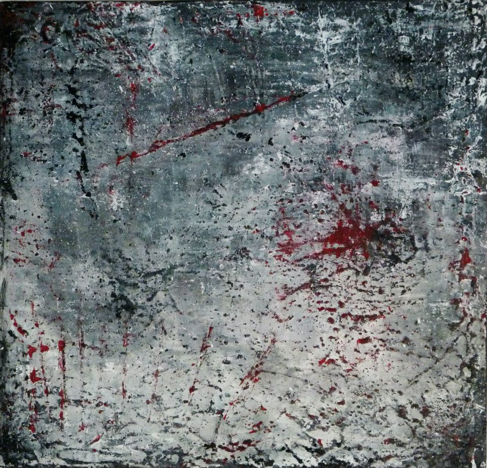 enduit-dexter-traces