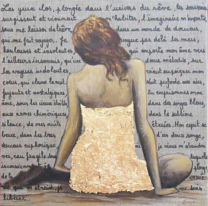-femme-poeme-reve-feuille-d-or
