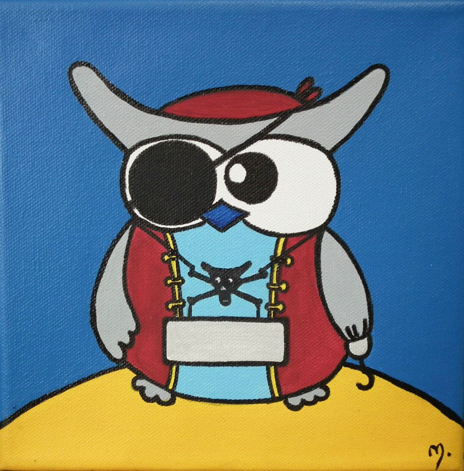 hibou-pirate-2