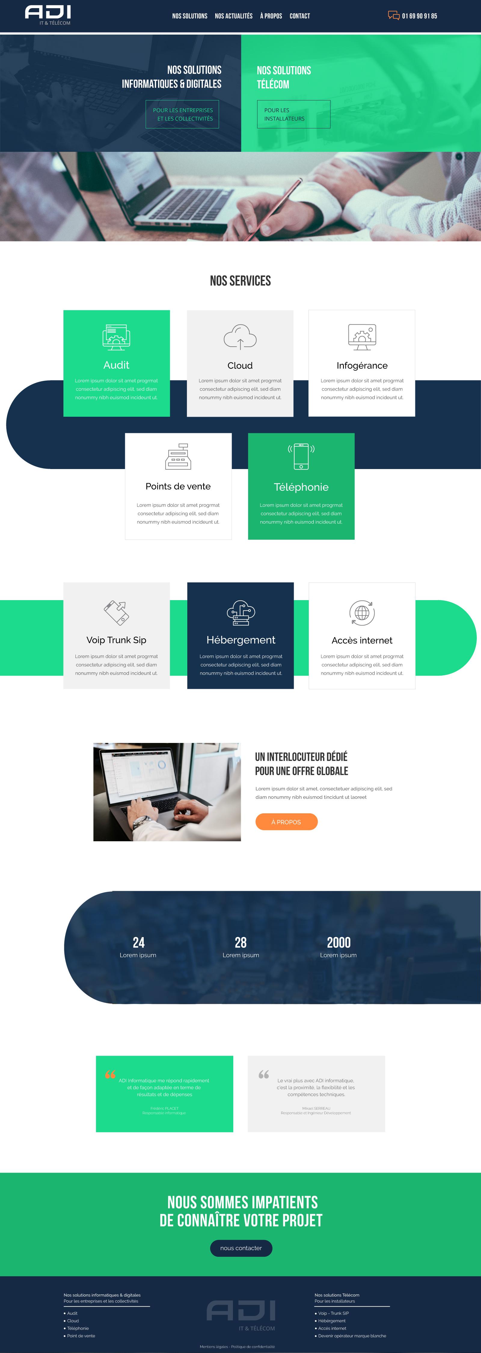 maquette-homepage-adi-v4