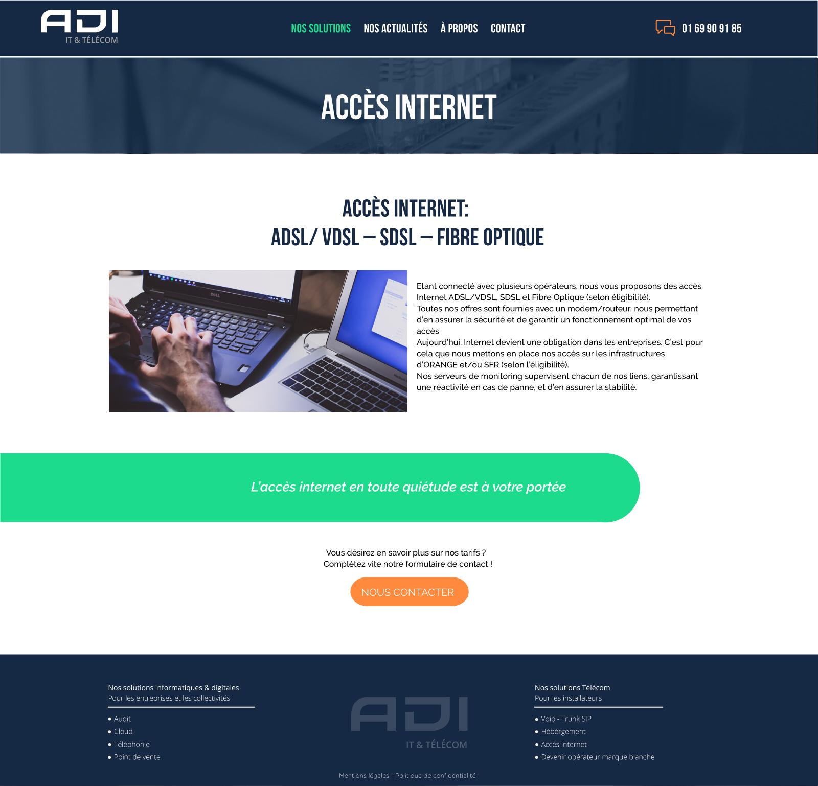 maquette-page-internet-adi