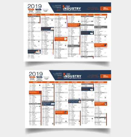 mockup-calendrier-portfolio