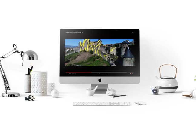 mockup-video-paysage-portfolio