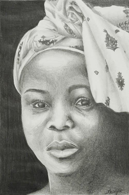 portrait-afro-1