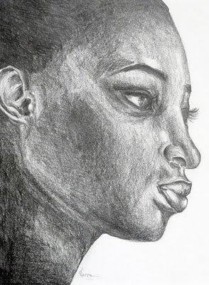 portrait-afro-2