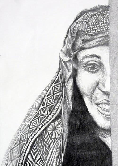 portrait-afro-3