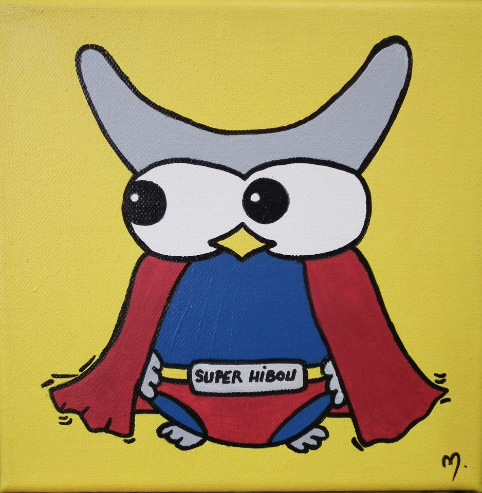 super-hibou-2