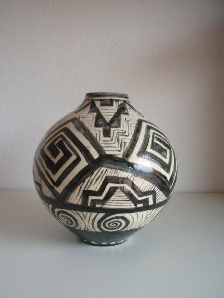 vase-3